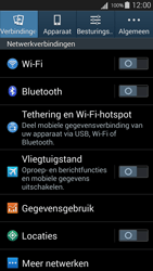 Samsung Galaxy S III Neo (GT-i9301i) - Software updaten - Update installeren - Stap 4