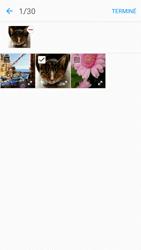 Samsung Galaxy S7 (G930) - E-mail - envoyer un e-mail - Étape 17