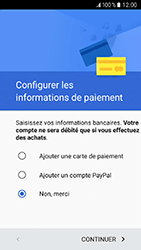 Samsung A320 Galaxy A3 (2017) - Applications - Télécharger des applications - Étape 19