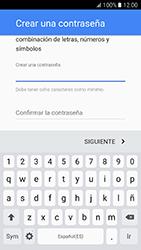 Samsung Galaxy A5 (2017) (A520) - Aplicaciones - Tienda de aplicaciones - Paso 18