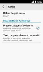 NOS LUNO - Internet no telemóvel - Como configurar ligação à internet -  23