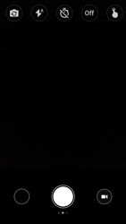 Wiko Freddy - Photos, vidéos, musique - Créer une vidéo - Étape 7