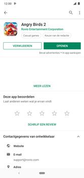 Nokia 7-1-single-sim-ta-1100 - Applicaties - Downloaden - Stap 17