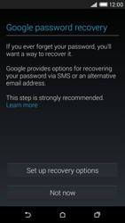 HTC Desire 816 - Applications - Downloading applications - Step 12