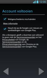 LG Optimus L7 II P710 - Applicaties - Applicaties downloaden - Stap 18