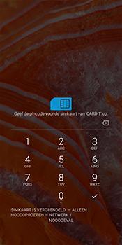 Nokia 3-1-plus-dual-sim-ta-1104-android-pie - Internet - Handmatig instellen - Stap 37