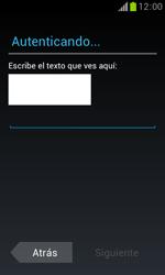Samsung S7560 Galaxy Trend - Aplicaciones - Tienda de aplicaciones - Paso 19