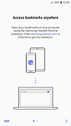 Samsung Galaxy J5 (2017) - Internet - Internet browsing - Step 4