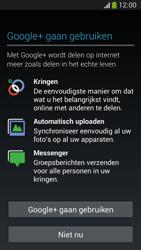 Samsung C105 Galaxy S IV Zoom LTE - Applicaties - Applicaties downloaden - Stap 16