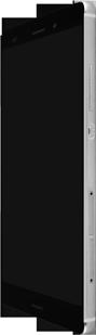 Huawei P8 Lite - Mensajería - Configurar el equipo para mensajes multimedia - Paso 16