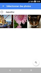 HTC Desire 650 - E-mails - Envoyer un e-mail - Étape 15