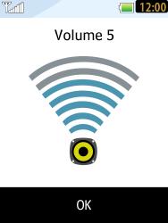 LG T385 - Premiers pas - Spécificités produits - Étape 18