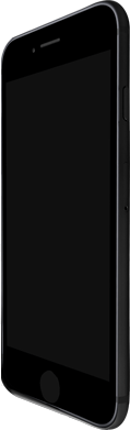 Apple iPhone 8 - Premiers pas - Insérer la carte SIM - Étape 6