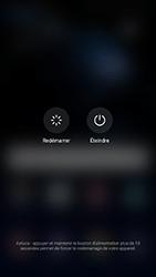 Huawei P10 Lite - Premiers pas - Configurer l