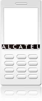 Alcatel Ander toestel