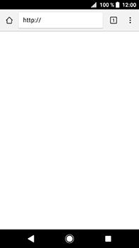 Sony Xperia XA2 Ultra - Internet - configuration manuelle - Étape 24