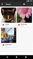 Google Pixel - MMS - hoe te versturen - Stap 15
