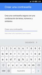 Samsung Galaxy S7 - Android Nougat - Aplicaciones - Tienda de aplicaciones - Paso 12