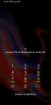 Samsung Galaxy Note9 - Internet no telemóvel - Como configurar ligação à internet -  34