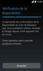 Huawei Ascend Y330 - Applications - Télécharger des applications - Étape 9