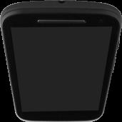 Motorola Moto E (1st Gen) (Lollipop) - Premiers pas - Découvrir les touches principales - Étape 7