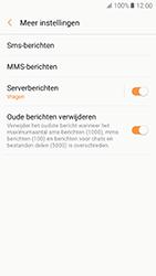 Samsung Galaxy A5 (2017) - MMS - probleem met ontvangen - Stap 11