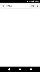 Sony Xperia XZ Premium - Android Oreo - Internet - handmatig instellen - Stap 24
