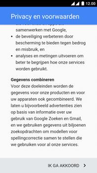 OnePlus 2 - Applicaties - Applicaties downloaden - Stap 15
