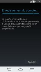 LG G2 mini LTE - Applications - Télécharger des applications - Étape 15