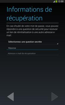 Samsung T315 Galaxy Tab 3 8-0 LTE - Applications - Télécharger des applications - Étape 12