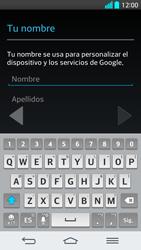 LG G2 - Aplicaciones - Tienda de aplicaciones - Paso 5