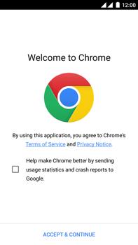 OnePlus 2 - Internet - Internet browsing - Step 3