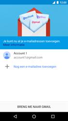 Motorola Moto G 4G (3rd gen.) (XT1541) - E-mail - 032a. Email wizard - Gmail - Stap 16