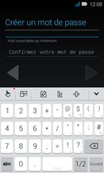 Huawei Y3 - Applications - Télécharger des applications - Étape 9
