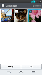 LG G2 (D802) - E-mail - Bericht met attachment versturen - Stap 14