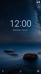 Nokia 8 - Internet - buitenland - Stap 37