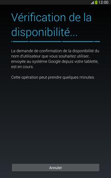 Samsung T315 Galaxy Tab 3 8-0 LTE - Applications - Télécharger des applications - Étape 9