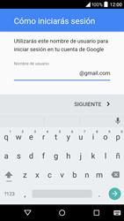 Alcatel Idol 3 - Aplicaciones - Tienda de aplicaciones - Paso 8