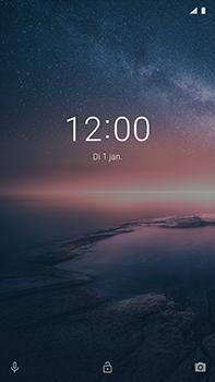 Nokia 8-sirocco-ta-1005-android-pie - Internet - Handmatig instellen - Stap 36