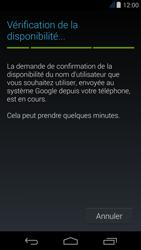 Acer Liquid Jade - Applications - Télécharger des applications - Étape 11