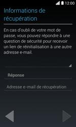 Huawei Ascend Y330 - Applications - Télécharger des applications - Étape 14