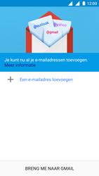 Nokia 3 Dual SIM (TA-1032) - E-mail - 032b. Email wizard - Yahoo - Stap 6