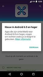 Acer Liquid Zest 4G - Applicaties - MyProximus - Stap 9