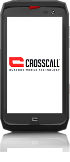 Crosscall Action X3