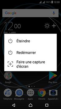 Sony Xperia L1 - Mms - Configuration manuelle - Étape 19