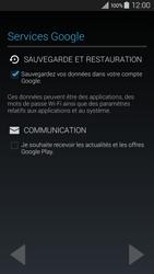 Samsung Galaxy A3 (2016) - Applications - Télécharger des applications - Étape 13