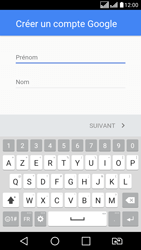 LG K8 - Applications - Télécharger des applications - Étape 5