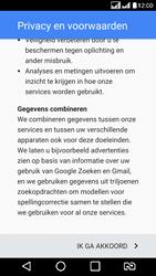 LG K8 - Applicaties - Applicaties downloaden - Stap 15