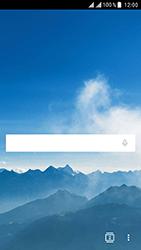 ZTE Blade V8 - Internet - internetten - Stap 13