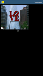 Samsung I9205 Galaxy Mega 6-3 LTE - MMS - envoi d'images - Étape 16